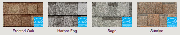Owens-Corning-Specialty-Duration-Premium-Cool-Shingles
