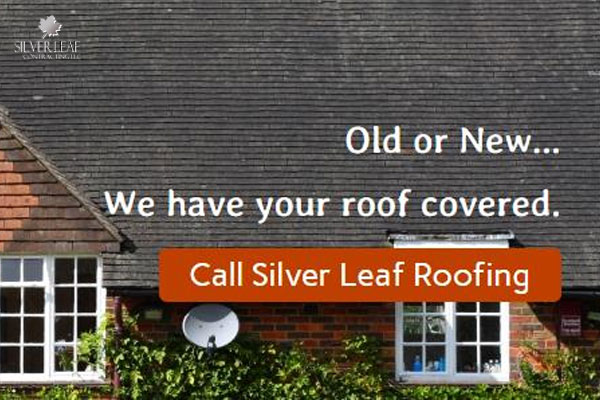Old-or-new-we-have-your-roof-covered