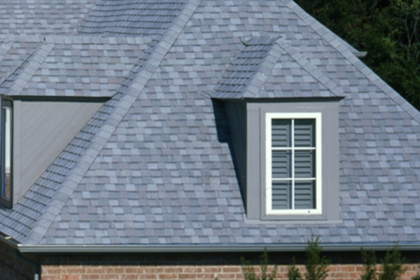 How to Roof a House: The Complete Guide