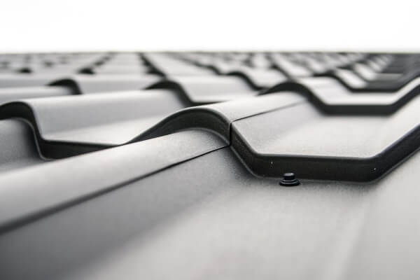 Exposed Fastener Roofs