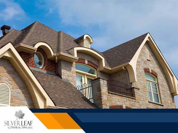 Effective Solutions to Common Roofing Problems