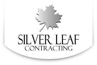 Silver Leaf Contracting